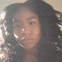 Profile picture of Kiphanie Thurman