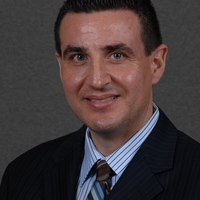 Profile picture of Nick Stavropoulos