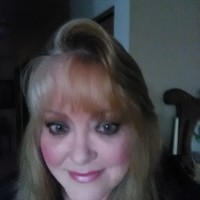 Profile picture of Linda Larson
