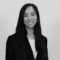 Profile picture of Sophia Cheng
