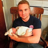 Profile picture of Chandler Totherow Jr.