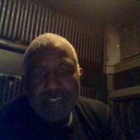 Profile picture of Timothy Myles
