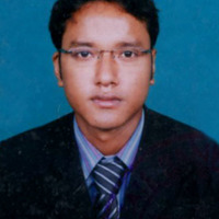 Profile picture of Dipankar Roy