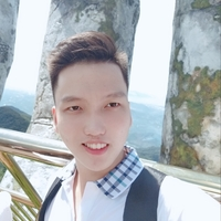 Profile picture of Nguyen Minh