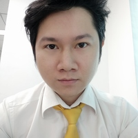 Profile picture of Nguyen Huy Hoang