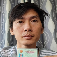 Profile picture of LY VO MINH