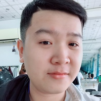 Profile picture of Lam Nhan