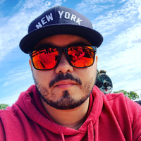Profile picture of Diego Andres Lopez Pemberthy