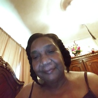 Profile picture of Jeanine Joanis