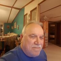 Profile picture of Don Tillman