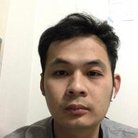 Profile picture of Duong Phi