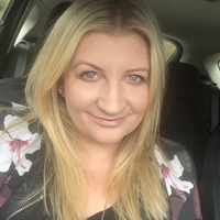 Profile picture of Melissa Purves
