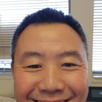 Profile picture of Phillip Wang