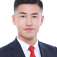 Profile picture of Canghai Ji