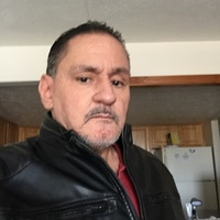 Profile picture of Tomas Gonzales