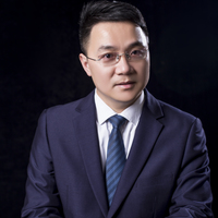 Profile picture of YANMING GUO