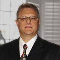 Profile picture of Richard Hyde