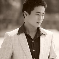 Profile picture of Chuanbao Tong