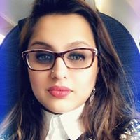 Profile picture of Anum Kay