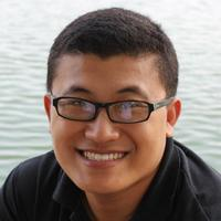 Profile picture of Son Nguyen Hoang