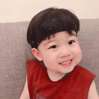 Profile picture of zhiming chen