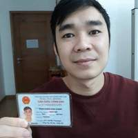 Profile picture of Pham Hoang Quoc Khanh