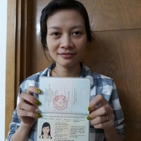 Profile picture of Nguyen Thi Hang