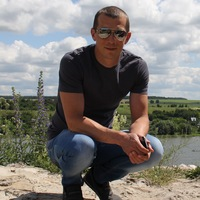Profile picture of Andrii Garnyk