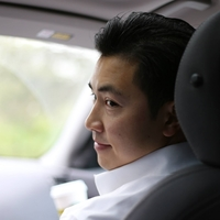 Profile picture of R Lee