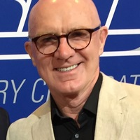 Profile picture of Derek Daly