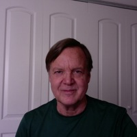 Profile picture of Ronald Lutz