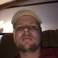 Profile picture of Jared Stacy