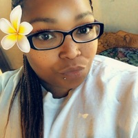 Profile picture of Iesha Sanders-Humphries