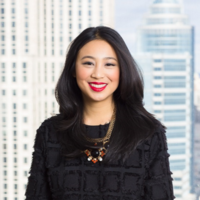 Profile picture of Alexandria Pang