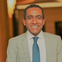 Profile picture of Ahmed Eltayeb