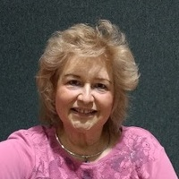 Profile picture of Joanne Phillips