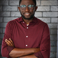 Profile picture of Osagie Alonge