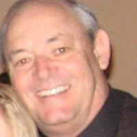 Profile picture of Roy Strong