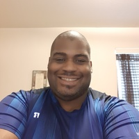 Profile picture of Verdale Goins II