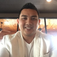 Profile picture of Tam Nguyen