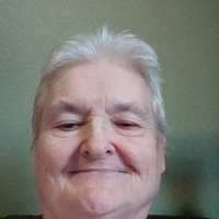 Profile picture of Patricia Kilbourn