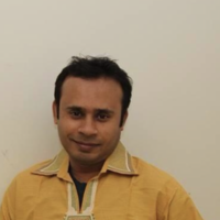 Profile picture of Mohammed Emran Ahmed