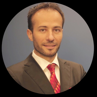 Profile picture of Fatih Ozkul
