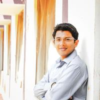 Profile picture of Shriganesh Bhat