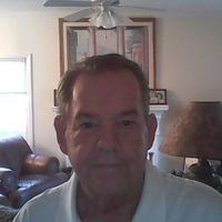 Profile picture of Bill Reed