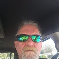 Profile picture of Don Page