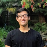 Profile picture of William W Huang