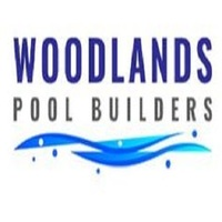 Profile picture of Woodlands Pool Builders