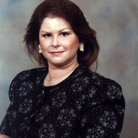 Profile picture of Karen Sikes