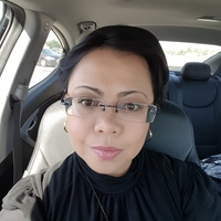 Profile picture of Siew Ogle